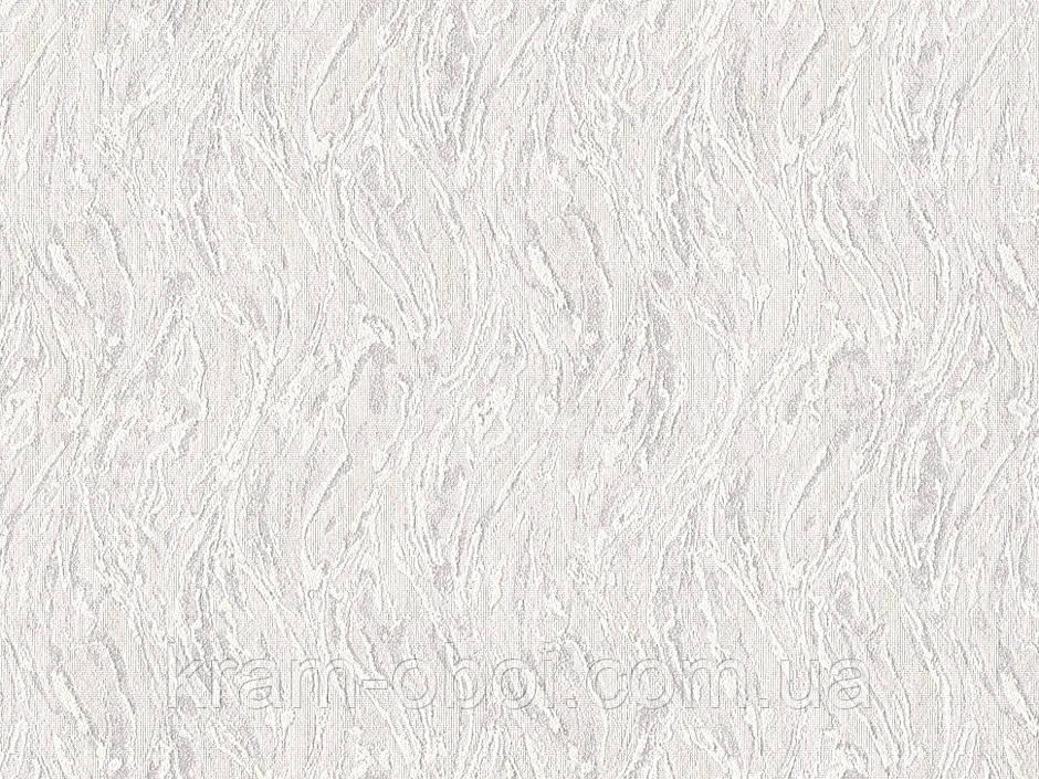 Шпалери Слов'янські Шпалери КФТБ вінілові на флізеліновій основі 10м*1,06 9В109 Навруз 2 3628-10
