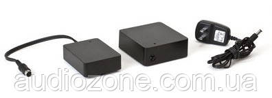 Беспроводной передатчик для сабвуфера Klipsch WA-2 Wireless Subwoofer Kit
