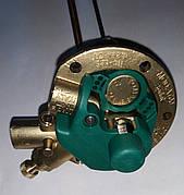 Мультиклапан с ВЗУ Tomasetto АТ00 R67-00 H 250-30, кл.A (шт.)