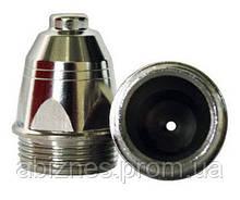 Сопло к плазмотрону P-80 (CUT-100)