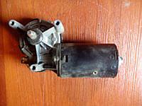 Мотор стеклоочистителя форд эскорт 4