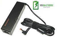 Зарядное устройство для ноутбука Lenovo-IBM 20V 3.25A 5.5 x 2.5mm CPA-A065