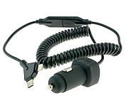 Зарядное устройство PC-01