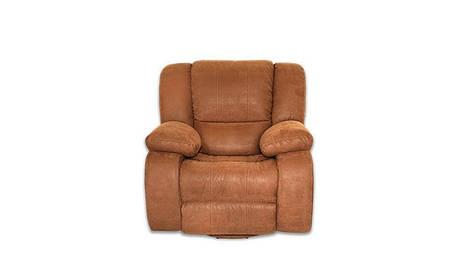 Кресло Монако, фото 2