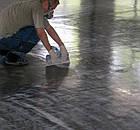 Фарба епоксидна «Hobby 221-Paint» RAL7001 Сіра, фото 9