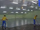 Фарба епоксидна «Hobby 221-Paint» RAL7001 Сіра, фото 10