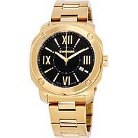 Наручные Часы WENGER EDGE ROMANS 01.1141.123 Оригинал мужские 43 мм