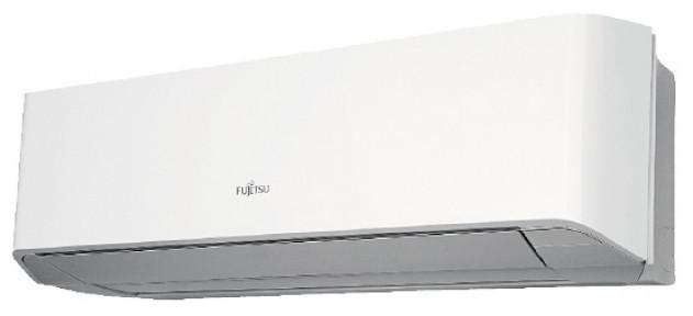 Внутренний блок настенного типа FUJITSU ASYG09LMCE Invertor (мульти-сплит система)