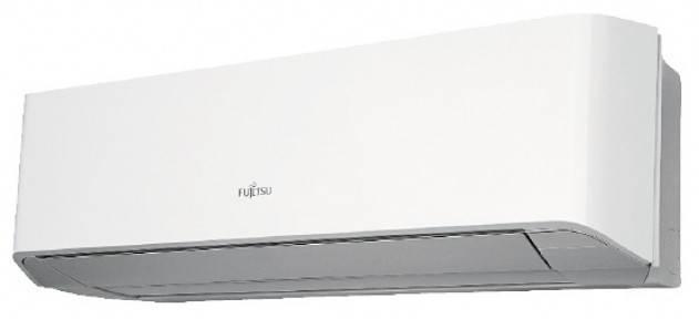 Внутренний блок настенного типа FUJITSU ASYG09LMCE Invertor (мульти-сплит система) , фото 2
