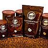Mandabatmaz - Феррари среди турецкого кофе