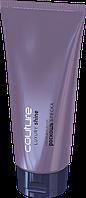 Маска для волосся LUXURY SHINE ESTEL HAUTE COUTURE, 50 мл
