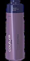 Шампунь для волосся LUXURY SHINE ESTEL HAUTE COUTURE, 1000 мл