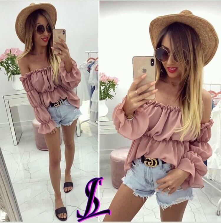 Блуза женская,блузка красивая, женская блуза