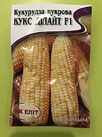 Семена Кукурузы сахарнаой Кукс Дилайт F1 20 г НК Элит (588988)