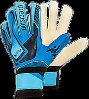 Перчатки вратарские PRECISION (p. 5,6,7) с защитными вставками NEW , фото 1
