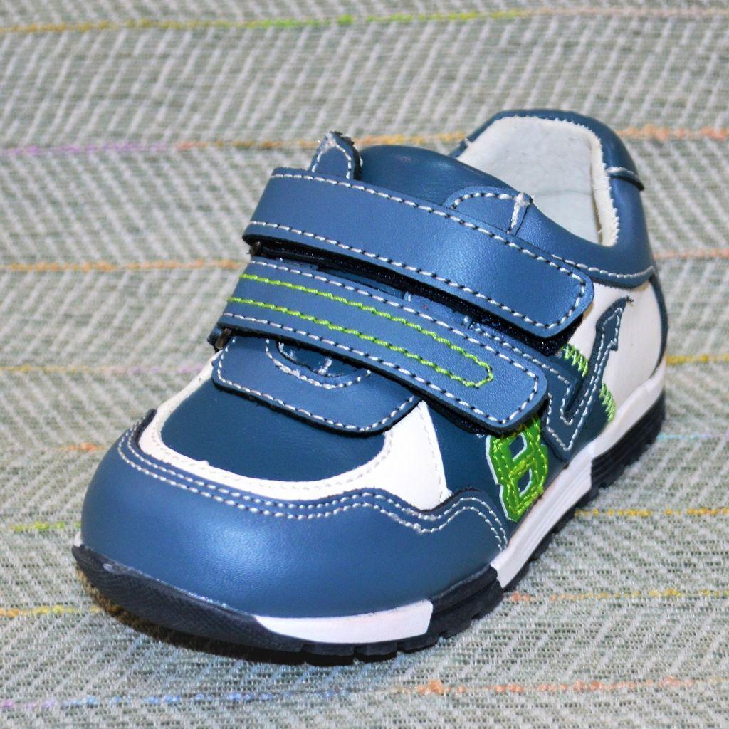 11e57765 Купить Детские кроссовки, мальчик, Little Deer размер 21 22 23 24 25 ...
