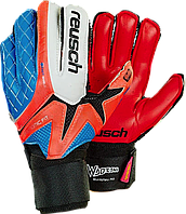 Перчатки вратарские Reusch (р. 5,6,7) , фото 1