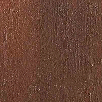 Декоративная краска Tambour (Тамбур) RUST effect (Ржавчина) 1,5 литра
