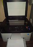 МФУ Samsung SL-M2070W, фото 2