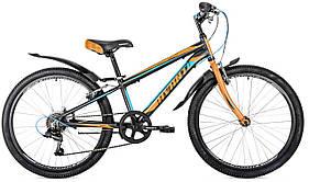 Горный подростковый велосипед Avanti Sprinter 24 (2019) VB New