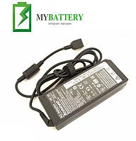 Зарядное устройство для ноутбука Lenovo-IBM 20V 4.5A Yoga 45N0310