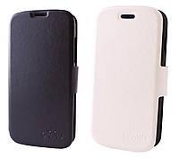 Чехол для LG Optimus L90 D405/D410 - Grand Book case