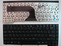 Клавиатура для ноутбука ASUS X58  X58L Z94 Z94G Z94R Z94RP