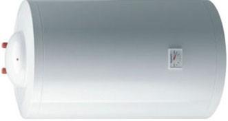 Бойлер электрический Gorenje WSU 80 V9