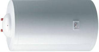 Бойлер Gorenje WS-U 100 V, фото 2