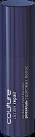 Спрей-блиск для волосся LUXURY SHINE ESTEL HAUTE COUTURE, 100 мл