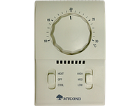 Комнатный термостат Mycond Basic
