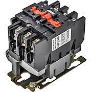 Пускатель ПМЛ-3100 О*4Б 40А 380В (AC) 1НО+1НЗ