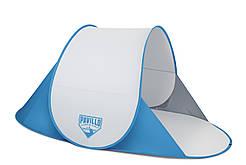 Пляжная палатка тент Secura Beach Tent Bestway 68045