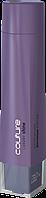 Шампунь для волосся LUXURY SHINE ESTEL HAUTE COUTURE, 250 мл
