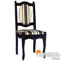 Деревянный стул «Консул» для кафе, деревянный стул для кухни, стул для гостинной, стул от производителя