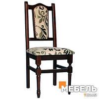 Деревянный стул для кафе, деревянный стул для кухни, деревянный стул для гостинной, стул от производителя