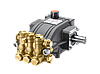 Hawk NHD1520 (200бар 15л/м)