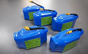 Батарея (аккумулятор) для гироскутера мини сигвея, фото 2