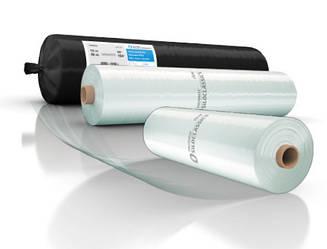 Силосна плівка Polydress 12 х 50 х 40 мкм, підкладна