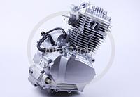 Двигатель СВ 200СС Minsk, Viper 200 куб