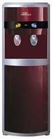 Пурифайер (кулер) обратноосмотический Raifil SPR-3011 P  для очистки воды