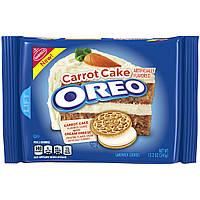 Oreo Carrot Cake 345g