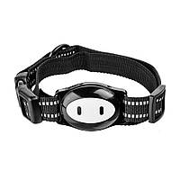 GPS трекер для собак Deest D79