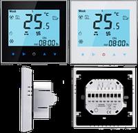 Комнатный термостат Mycond MC-TRF-B2