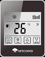 Комнатный термостат Mycond MC-TRF-S4 Premium touch