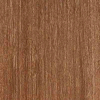 Декоративная краска Tambour (Тамбур) BRONZ METAL Touch (Эффект металла под бронзу) 3 литра