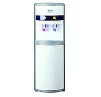 Пурифайер (кулер) обратноосмотический Raifil SPS-4011 P  для очистки воды