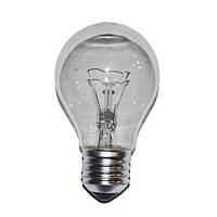 Лампа накаливания ЛОН 100 Вт Е27 GE