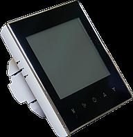 Комнатный термостат Mycond MC-TRF-B2F (WiFi)