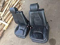 Б/у сиденье для Mercedes W220  S-Class Мерседес